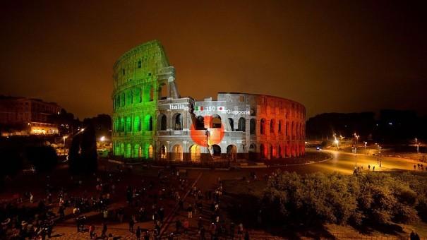 MW-FB073_Italy_20161130130355_ZH.jpg